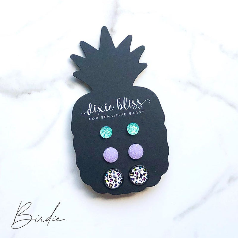 Dixie Bliss - Birdie