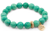 Kinsley Armelle - Eternity Collection - Mayan Bracelet