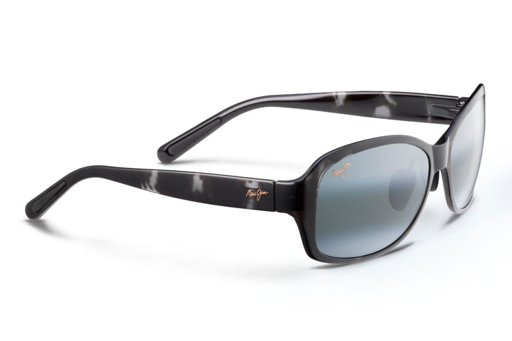 Maui Jim - Koki Beach - Black & Grey Tortoise / Neutral Grey