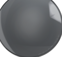 Sports Vision Bend - Polarized Color - Dark Gray C