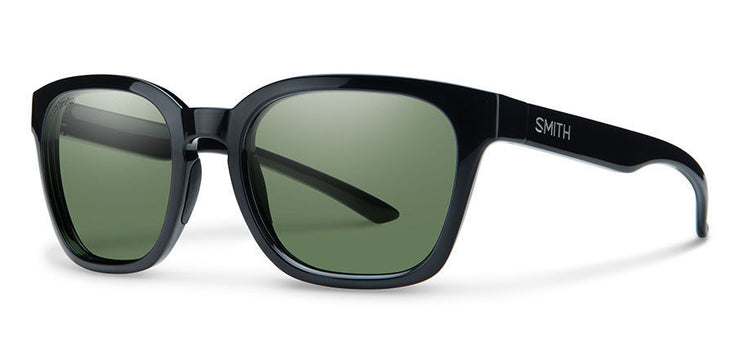 Smith - Founder Slim Rx - Black