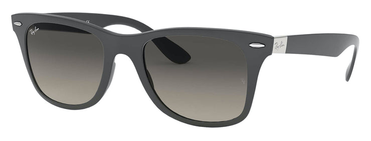 Ray-Ban - Wayfarer Liteforce Rx - Matte Grey