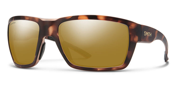Smith - Highwater Rx - Matte Tortoise