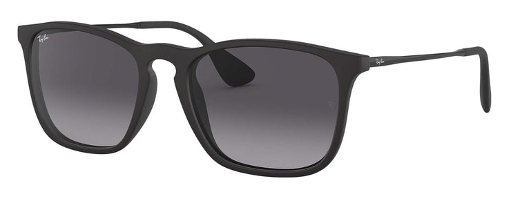 Ray-Ban - Chris Rx - Black