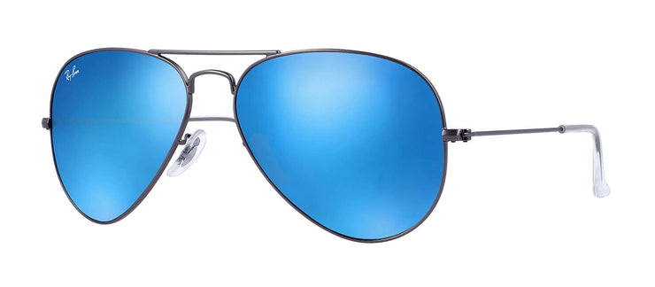 Ray-Ban Aviator RB3025 Rx Prescription Sunglasses | Sports ...
