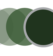 Sports Vision Bend - Transitions Color - Graphite Green