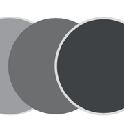 Sports Vision Bend - Transitions Color - Gray