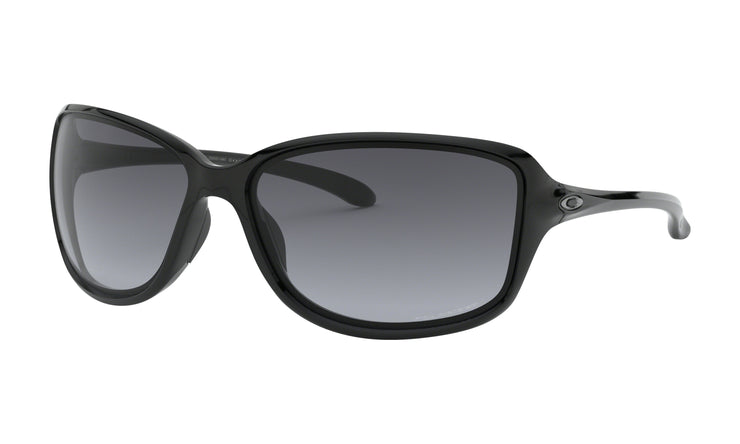 Oakley - Cohort Rx - Polished Black