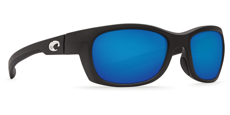 Costa - Trevally Rx - Matte Black