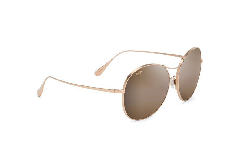 Maui Jim - Opihi - Gold / HCL Bronze