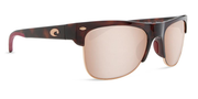 Costa - Pawleys Rx - Rose Tortoise