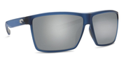 Costa - Rincon Rx - Matte Atlantic Blue