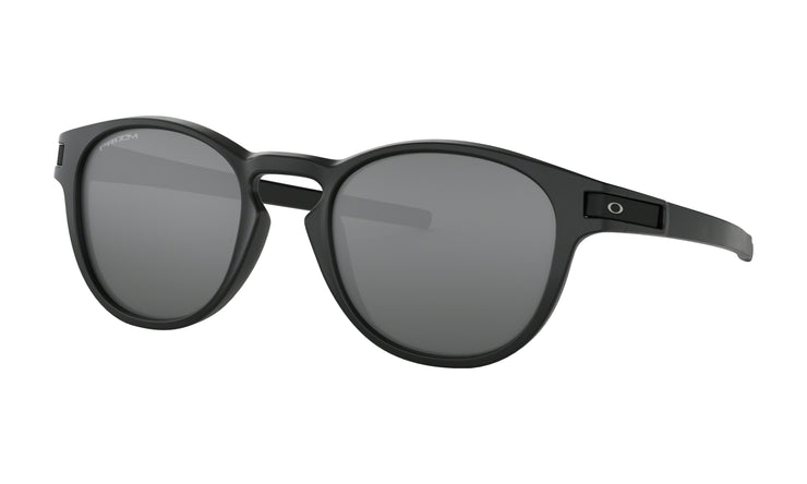 Oakley - Latch Rx - Matte Black