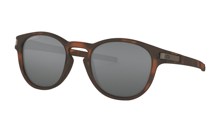 Oakley - Latch Rx - Matte Brown Tortoise