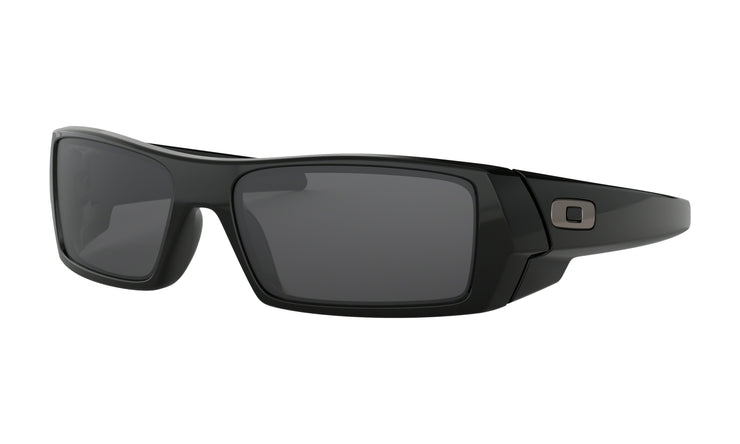 Oakley - Gascan Rx - Polished Black