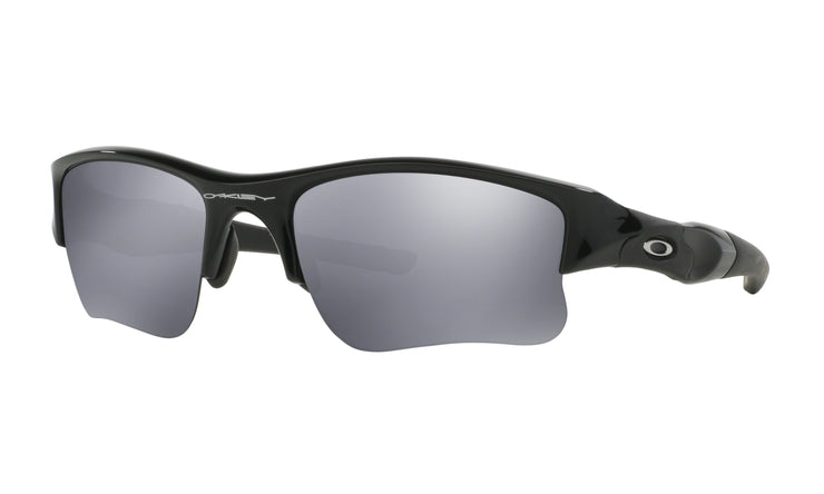 Oakley - Oakley Rx Prescription (Lenses Only) - Flak Jacket XLJ