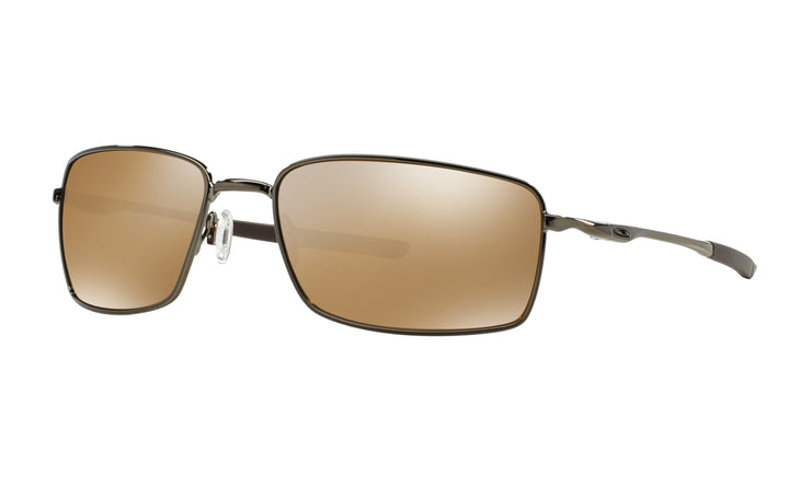 Oakley - Square Wire Rx - Tungsten