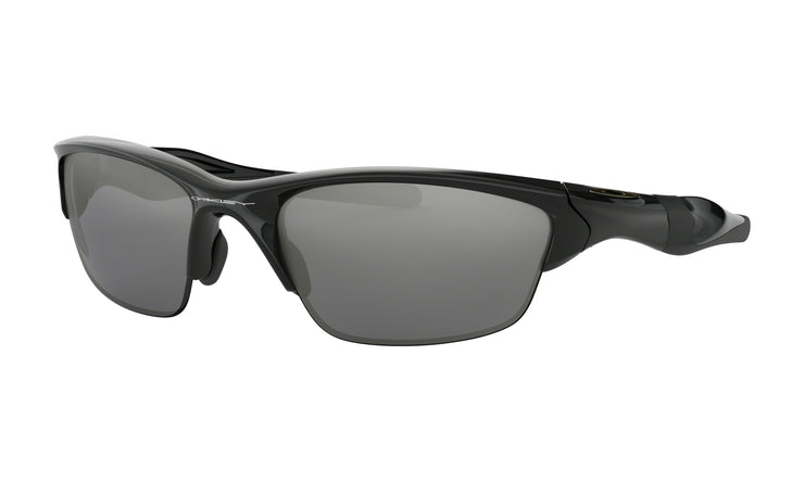 Oakley - Half Jacket 2.0 Rx - Polished Black