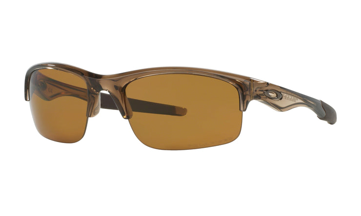 Oakley - Oakley Rx Prescription (Lenses Only) - Bottle Rocket