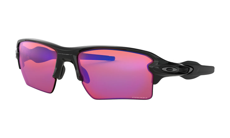 Oakley - Oakley Rx Prescription (Lenses Only) -