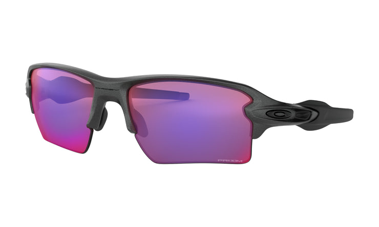 Oakley - Flak 2.0 XL - Steel