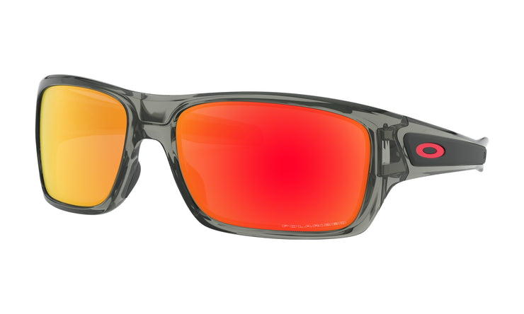 Oakley - Turbine Rx - Grey Ink