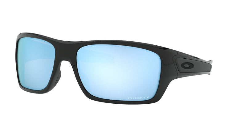 Oakley - Turbine Rx - Matte Black