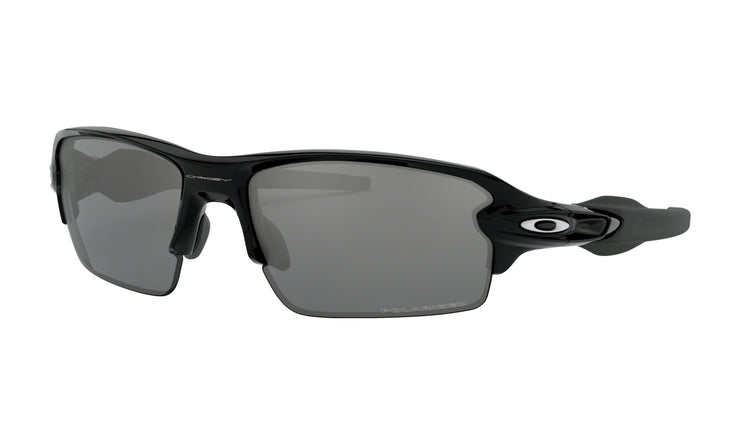 Oakley - Oakley Rx Prescription (Lenses Only) - Flak 2.0