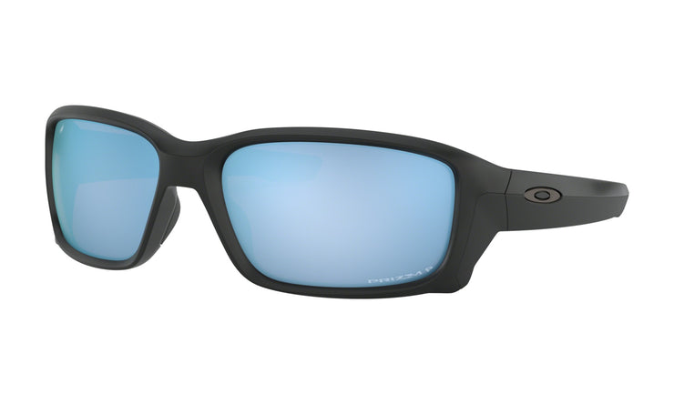 Oakley - Straightlink Rx - Matte Black