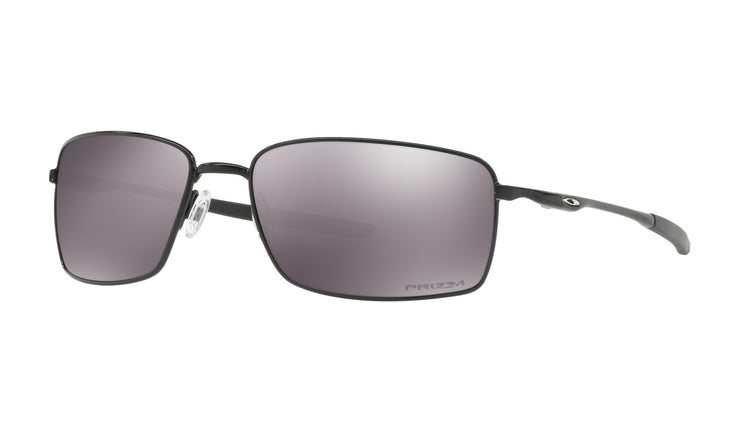 Oakley - Square Wire Rx - Polished Black