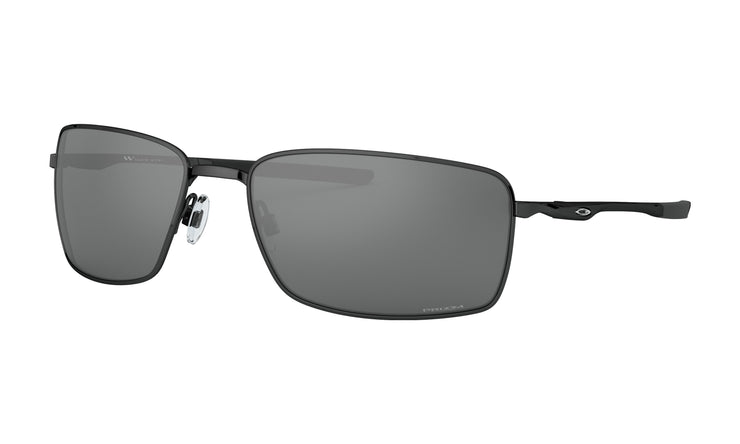 Oakley - Square Wire Rx - Matte Black