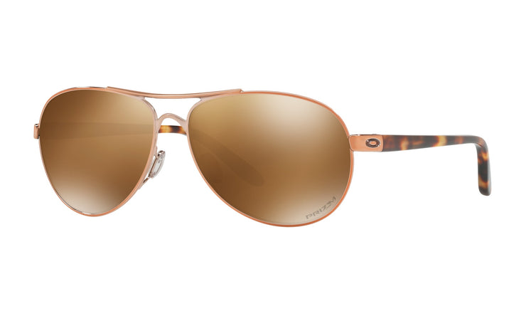 Oakley - Feedback Rx - Rose Gold
