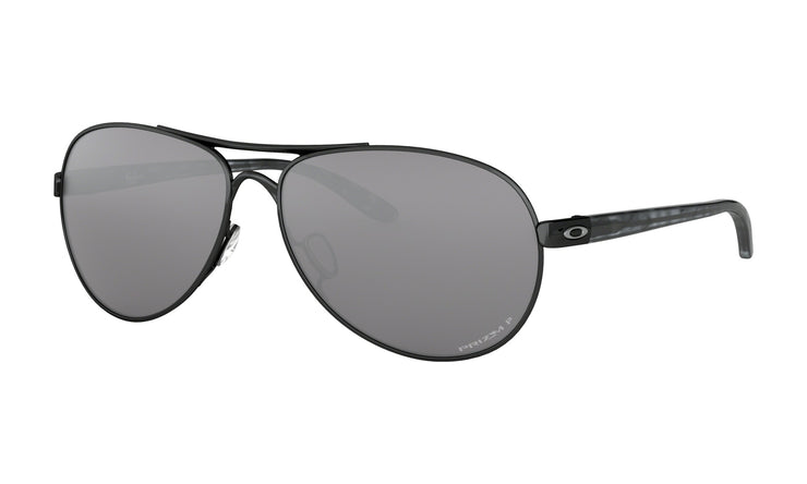 Oakley - Feedback Rx - Polished Black