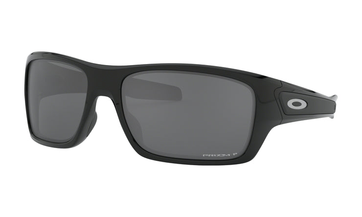 Oakley - Turbine Rx - Polished Black