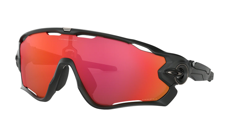 Oakley - Oakley Rx Prescription (Lenses Only) - Jawbreaker