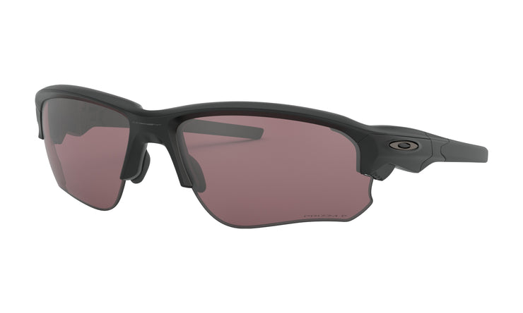 Oakley - Oakley Rx Prescription (Lenses Only) - Flak Draft