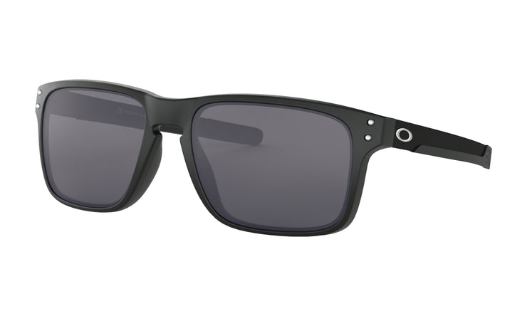 Oakley - Holbrook Mix Rx - Matte Black