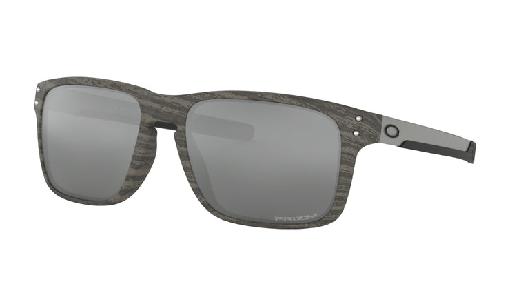 Oakley - Holbrook Mix Rx - Woodgrain