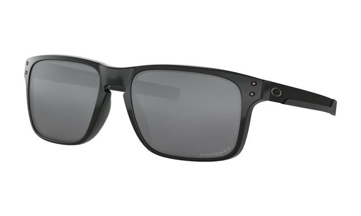 Oakley - Holbrook Mix Rx - Polished Black