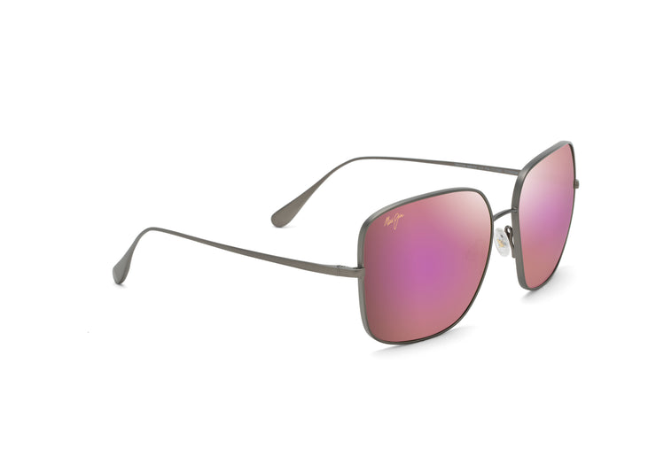 Maui Jim - Triton - Slate Grey / MAUI Sunrise