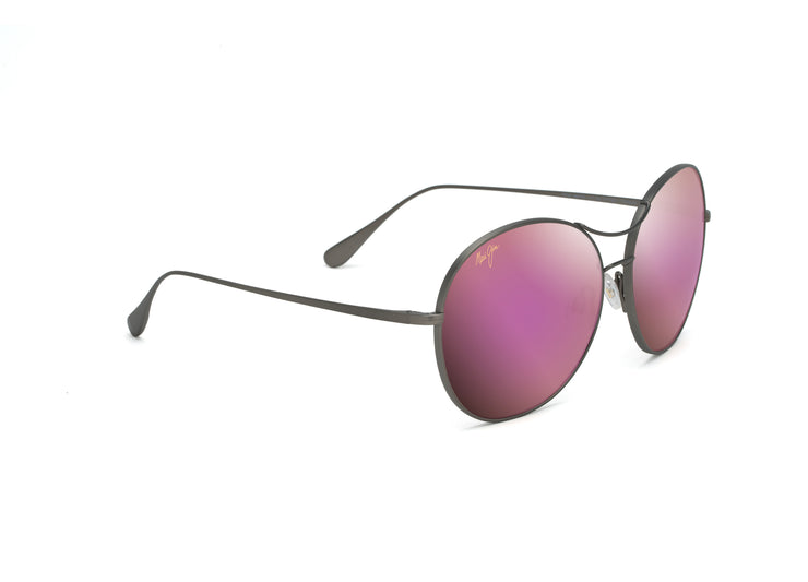 Maui Jim - Opihi - Slate Grey / MAUI Sunrise