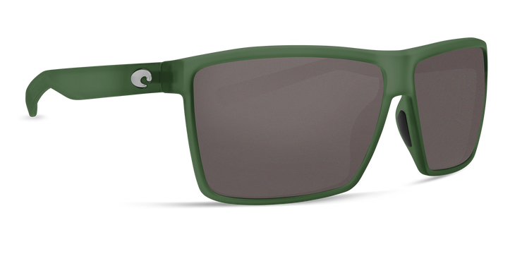 Costa - Rincon Rx - Matte Palm Green