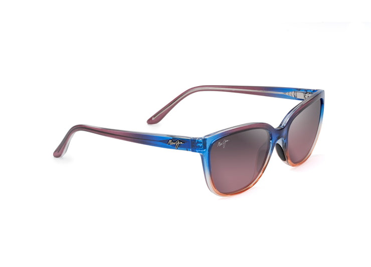 Maui Jim - Honi - Sunset / Maui Rose