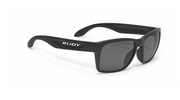 Rudy Project - Spinhawk Rx - Matte Black
