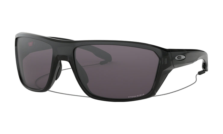 Oakley - Split Shot Rx - Black Ink