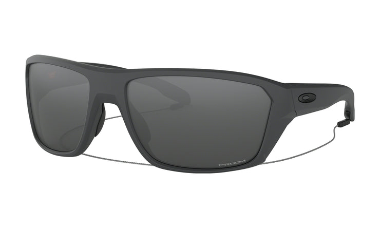 Oakley - Split Shot Rx - Matte Carbon
