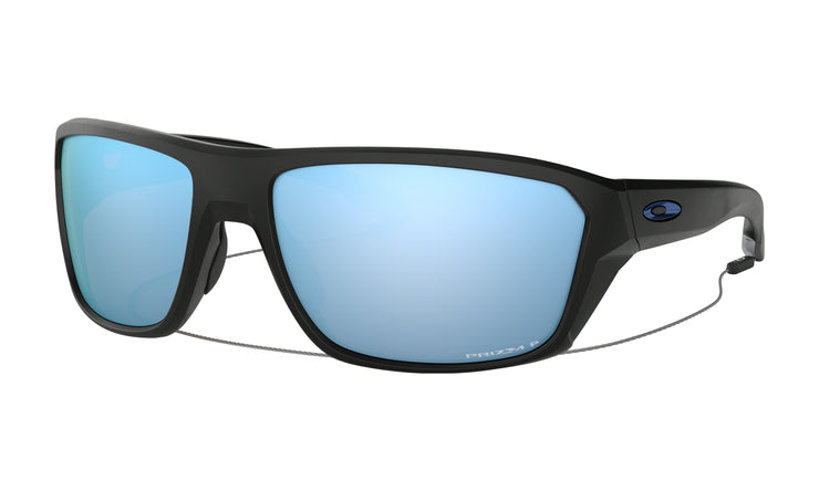 Oakley - Split Shot Rx - Matte  Black