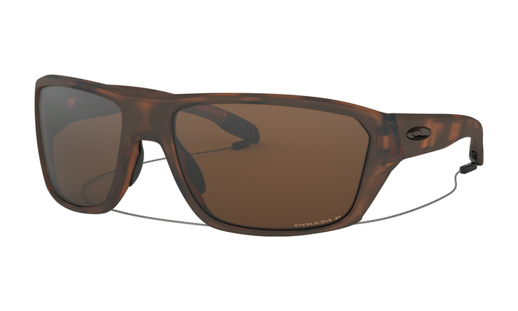 Oakley - Split Shot Rx - Matte Brown Tortoise