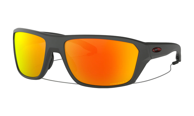 Oakley - Split Shot Rx - Matte Heather Grey