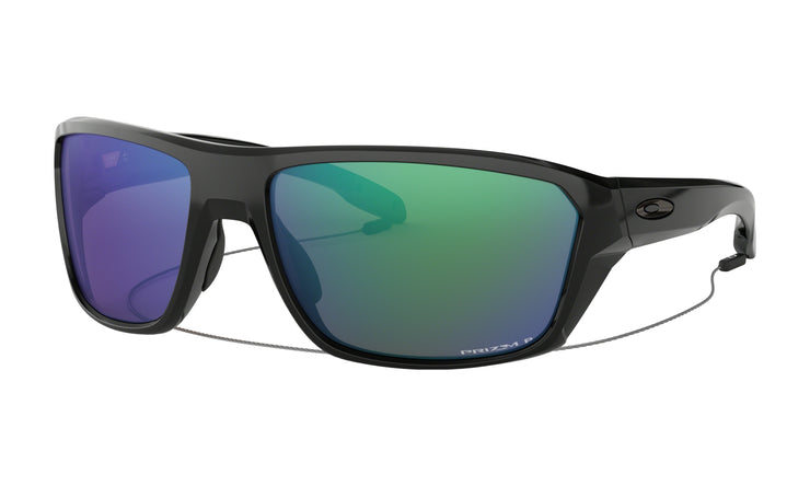 Oakley - Split Shot Rx - Polished Black